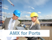 Port Asset Management