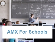 Asset Management eXpet for Schools