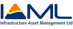 Infrastructure Asset Management Ltd.